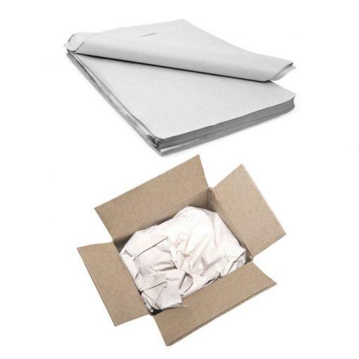 BASIC MOVING BOXES KIT #5