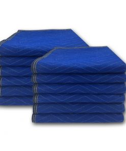 PRO BLANKETS 35LBS/DOZ (12 PACK)