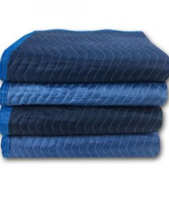 SUPER SUPREME BLANKETS 95LBS/DOZ (4 PACK)