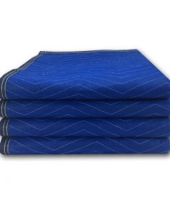 PRO BLANKETS 35LBS/DOZ (4 PACK)