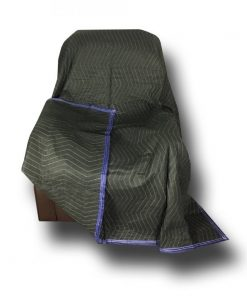 PERFORMANCE BLANKETS 54LBS/DOZ (4 PACK)