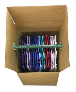 WARDROBE MOVING BOXES KIT #5